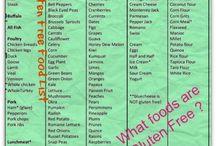 Vegan gluten free recipes Vegan grain free – Most Popular / Vegan gluten free recipes Vegan grain free – Most Popular