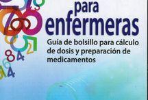 ENFERMERIA 2015
