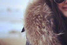 Winter & outerwear