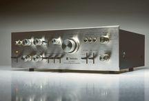 audio tech,