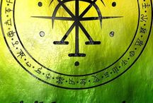Sigils and Signs