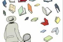 boekenvangers