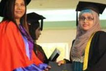 Ministry of Education Short Term Research Award & Other Top Scholarships