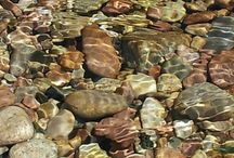 piedras / by carmen