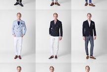 Tween SS15 Lookbook / Moda çekimi, Fashion photography, Men fashion, Erkek modası