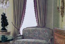 window cover queen
