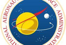 NASA / NASA Info, Pictures from Aerospaceguide. NASA stands for National Aeronautics and Space Administration. http://www.aerospaceguide.net/nasa.html