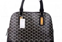 Cheap Goyard Vendome Bags