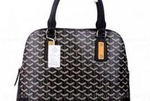 Cheap Goyard Vendome Bags