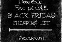 Free Printable by psparse.com