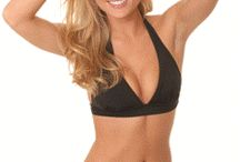 Best diet pills for women / Here you can find the best natural diet pill that works really amazingly for women and celebrity. This product helps you to lose weight without skipping your favorite foods.