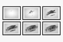 My Works / My Works ( Juanjo Fernández - Gnomalab)