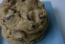Cookies / by Judy Maples