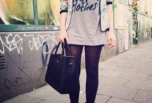 Sloris fairfashionOOTD / fairfashionOOTD // Slow Fashion & Fair Fashion Looks