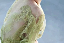 DRESSES  LIME