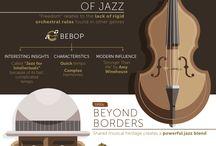 Music: Jazz