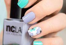 nail art-8