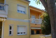 http://www.yo-doy.es/casa-chalet-en-Castello-DEmpuries-es290613.html