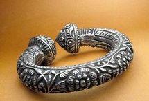 pk jewellery