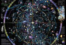 Cielo_universo_astronomia