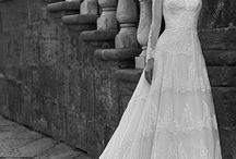 L'Oro di Napoli - Enzo Miccio Bridal Collection / Gli abiti da sposa della collezione l'Oro di Napoli disegnata da Enzo Miccio e la Maison Signore. Scopri di più su www.maisonsignore.it