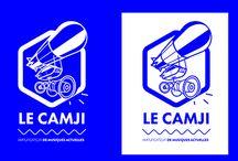 Graphik Tambouille