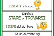 italiano sabrina