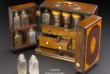 vintage medicine recipes and images