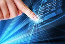 information technology / information technology