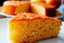 Delicioso bizcocho Naranjasdemihuerta.com / Entra en el siguiente enlace y descubre la verdadera receta del bizcocho Naranjasdemihuerta.com. http://blog.naranjasdemihuerta.com/delicioso-bizcocho-casero/
