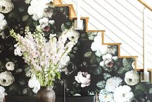 Wallpaper | Accents