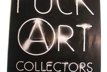 fruit library / archivio di edizioni donate dagli editori di Fruit Exhibition