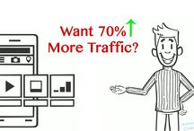 70% More Traffic - Anaheim SEO Consultant