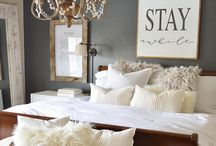 Modern Farmhouse | Farm On! / All things beautiful, practical and chic.
