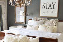 • guest room •