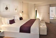 Chambres & Tarifs / Hébergement a Marrakech, a BaB Hotel