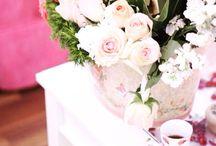 Hayatınıza bir kahve molası verin  / Hayatınızın akışına bir kahve molası verin!  #esçiçek #escicekcom #çokyakında #gerisayım #salı #günaydın #kahve #çiçeğinyeniesintisi