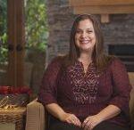 Shannon Kaiser / Shannon Kaiser motivációs előadó a Find Your Happy című bestseller írója, a Chicken Soup for the Soulhatszoros szerzője és nemzetközi life coach, aki évekkel ezelőtt maga mögött hagyta sikeres reklámszakmai karrierjét, hogy a szívét követve író legyen.