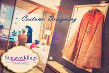 Starweddings Chennai Bridal Touch / We are the leading wedding planners in the field and will make your wedding ever more magical and enchanting. With us, your wedding could be the next Disney Fairy tale.