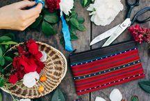 LIS Fairtrade Marketplace
