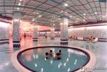 Hotels Iran / Find a great hotel in Iran