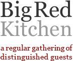 food blogs
