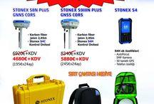 Kampanyalar, sale / uygun fiyatlar, ucuz fiyat ölçüm cihazları için takip edin