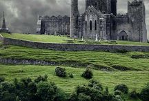 triller castle