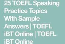 Toefl