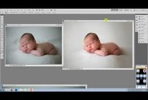 Photoshop tips&tricks