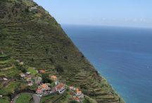 My Portugal - Madeira Island