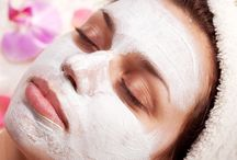 Skin Care / Get younger, healthier looking skin with these simple skin care tips.
