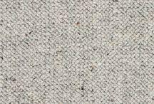 wykładzina fitted carpet