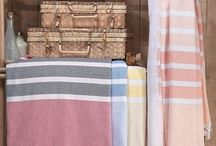 pesthemal turkish towel